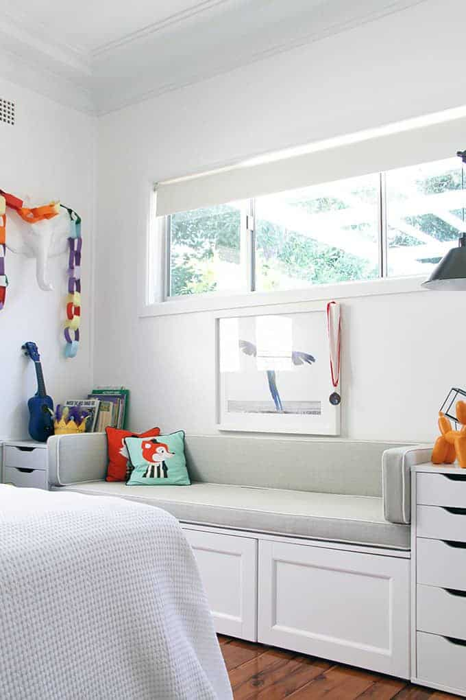 Download Toy Storage For Living Room Ikea Pics