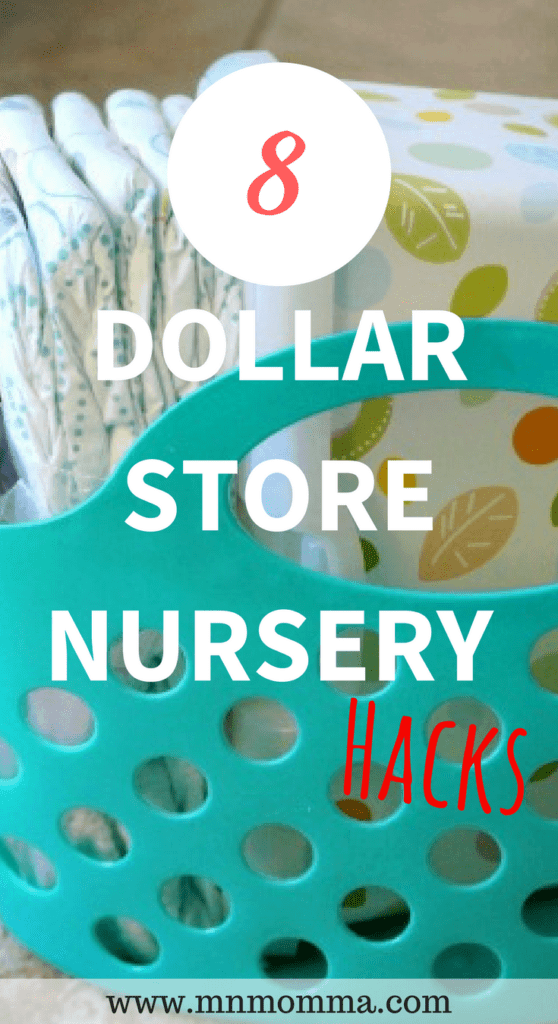 dollar store hacks all parents need to know