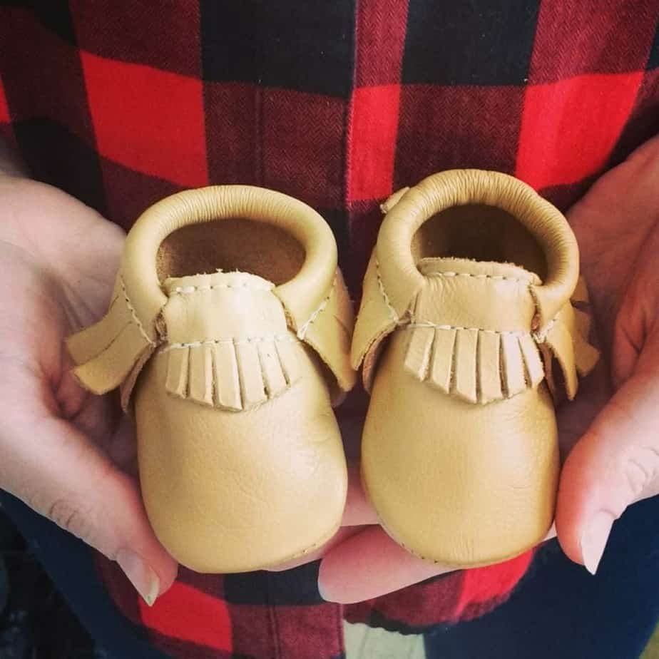 moccasins freshly picked ways to save money