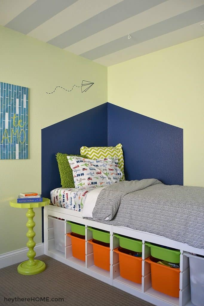 14 Best Ikea Hacks For Kids Bedrooms Playrooms Minnesota Momma