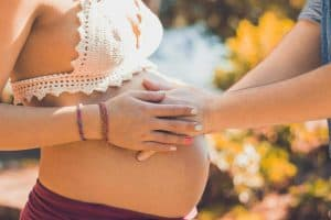 Things You Shouldn't Do While Pregnant
