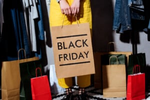 black friday deals for moms and baby