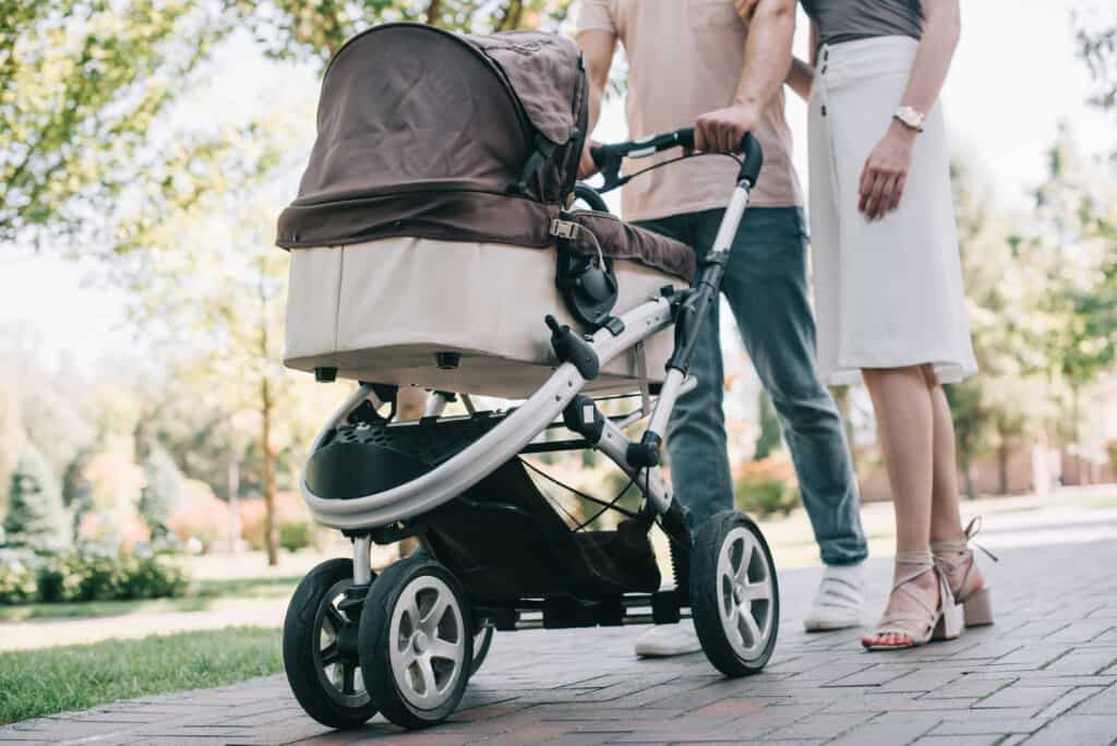Best Baby Gear and products